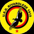 Rivarolese