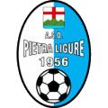 Pietra Ligure