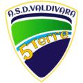 Valdivara 5 Terre