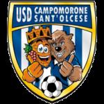 Campomorone S.O.